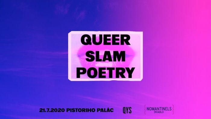 Queer_Slam_Poetry