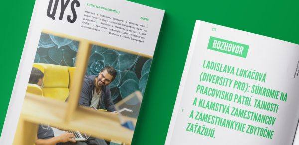 verejna-prezentacia-magazinu-qys-jar-2018