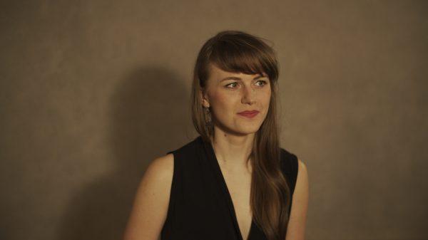 Barbora Chalupová, Foto_Šimon Havel